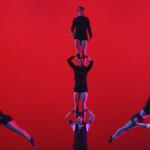 Akrobatik Artistik Shows Berlin